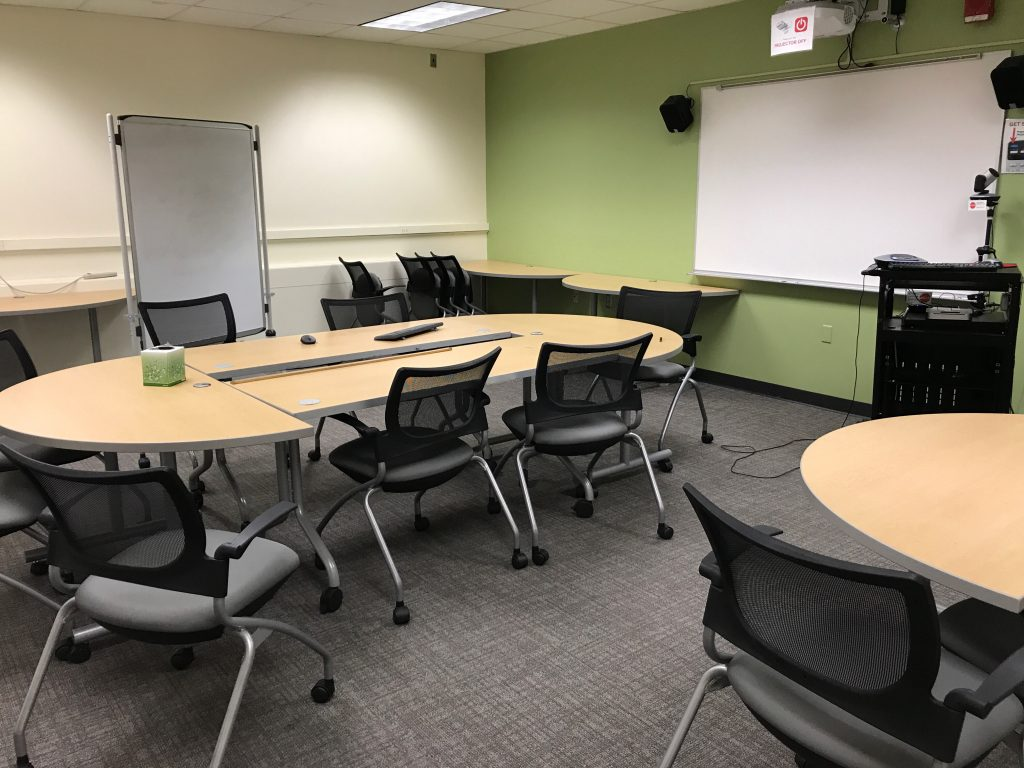 Definition Modular Classroom ~ Lss classrooms l s learning support services uw madison